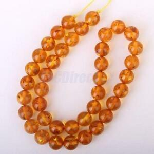 Best Selling in Amber Beads
