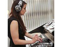 DJ lessons - All equipment provided