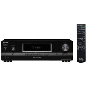 Sony STRDH130 260-Watt 2 Chan. Stereo Receiver-NEW IN BOX
