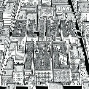 Blink-182-Neighborhoods-NEW-CD