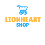 lionheart_shop