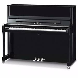 NEW KAWAI ND21E - 121cm THIS W/ENDS BEST BUY Maylands Norwood Area Preview