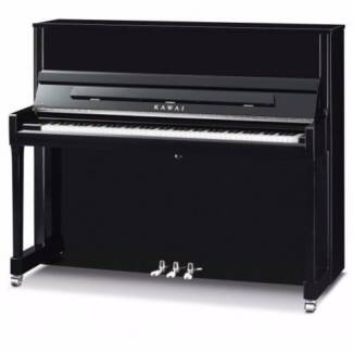 NEW KAWAI ND21E - 121cm THIS WEEKS BEST BUY