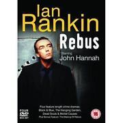 Rebus DVD