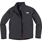 North Face Apex