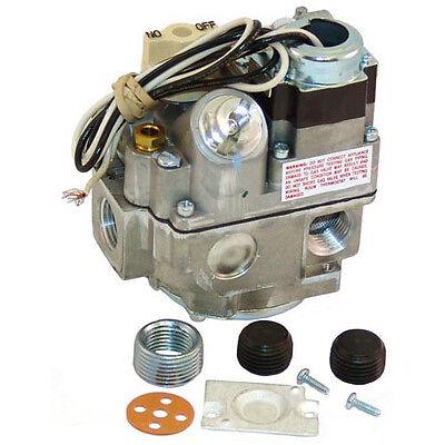 Frymaster Fryer Nat Gas Safety Control 8102156