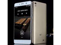 "Cheap! Unlocked 5"" Android 8GB Mobile Smart Phone Quad Core Dual SIM 4G WiFi GPS"