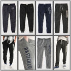 Abercrombie & Fitch XS Pants for Men