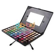 Pro 88 Full Color Eyeshadow Palette Fashion Eye Shadow