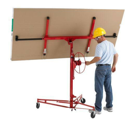 Drywall Lift Ebay