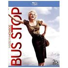 Bus Stop (Blu-ray Disc, 2013)