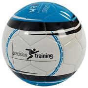 Size 4 Training Footballs