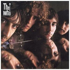 THE WHO ( NEW 2 CD SET ) ULTIMATE COLLECTION / VERY BEST OF / 40 GREATEST HITS