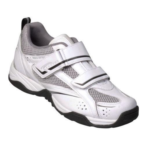 Womens Bike Shoes For Spin Class