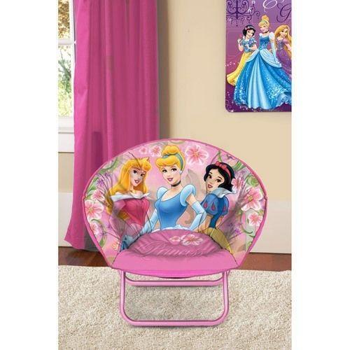 Kids Saucer Chair Ebay