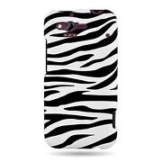 HTC Rhyme Phone Cases