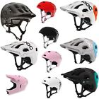 POC Mountain Cycling Helmets