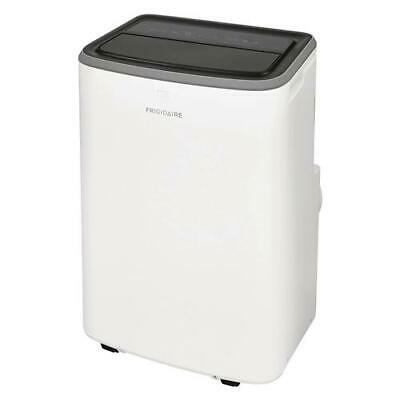 Frigidaire 13,000 BTU Portable Room Air Conditioner with Dehumidifier Mode - Whi