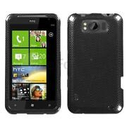 HTC Titan X310a Case
