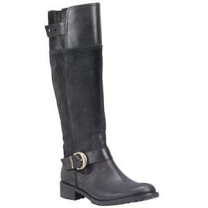 Womens Tall Boots | eBay