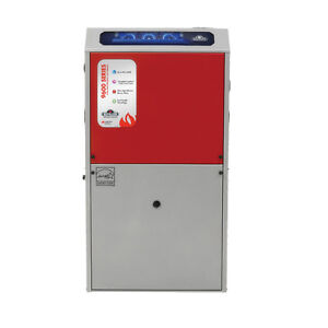 Furnace Upgrade Rent to Own Free Installation $0 Down Cambridge Kitchener Area image 1