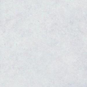 Lino flooring ebay for White linoleum flooring