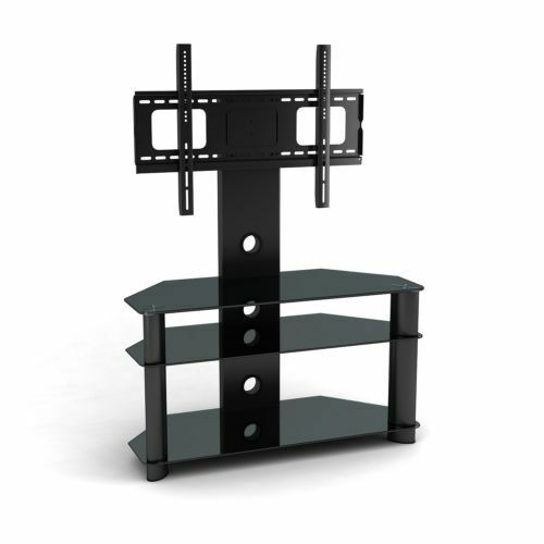 How to Buy Used TV Stands