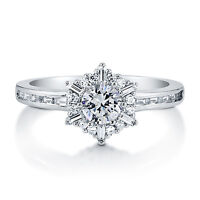 NEW Several Different Engagement Rings