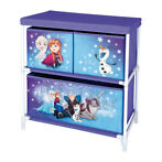 Disney Frozen kast