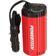 Powertech Inverter