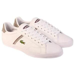 385cf383e66f Lacoste  Clothing, Shoes   Accessories   eBay