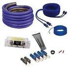 1200 Watt Amp Kit