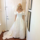 S Ball Gown Wedding Dresses
