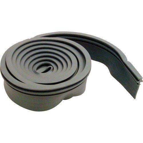 Prime-Line Products M 6040 Prime Line M-6040 Tee Shape Tip Shower Door Sweep, 36