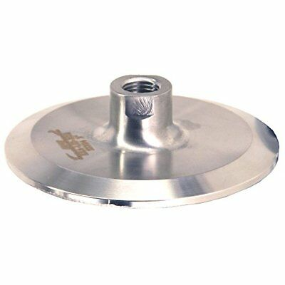 Hfsr 3 Sanitary Tri Clamp Cover Lid With 14 Female Npt Tri Clover