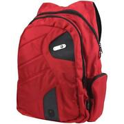 Ful Powerbag Backpack
