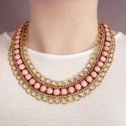 ASOS Necklace