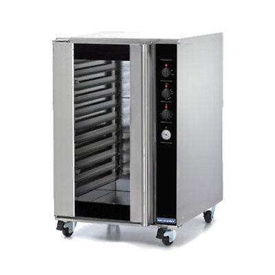 Moffat P12m Turbofan Proofer Holding Cabinet