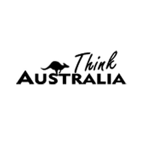 Immigration Migration Agent Business For Sale - Think Australia