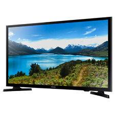 "Samsung 32"" Class HD (720P) LED TV (UN32J4000)"