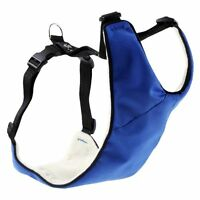 RC Pets 3in1 Vest Harness