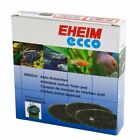 EHEIM Aquariums & Tanks