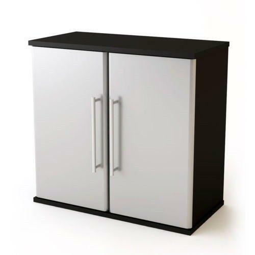 Flexible Garage Wall Storage: Garage Wall Cabinet