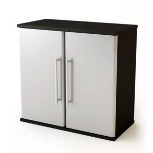 Metal Wall Cabinets garage cabinets - new, used, storage, metal, wall | ebay