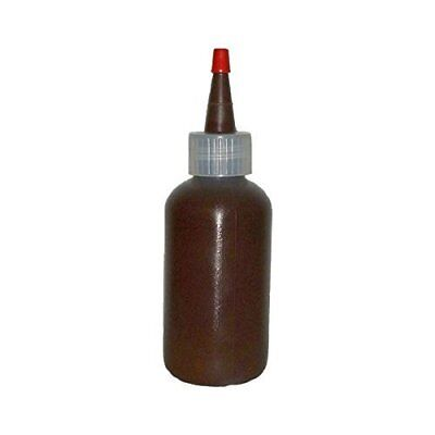 (Brown Liquid Color Pigment for Epoxy Resin, Polyester Gelcoat, Paint Dye, 4 oz)