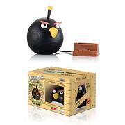 Angry Birds Dock