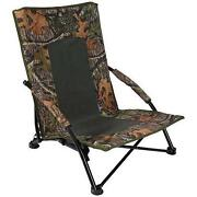 Camo folding chair ebay for Camo chaise lounge