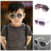Childs Sunglasses