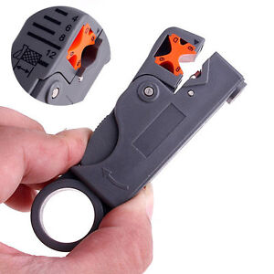 Grey-Rotary-Coaxial-Cable-Stripper-Cutter-Wire-Stripping-Tool-For-RG59-6-58