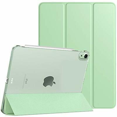 ✅ Funda Compatible con Nuevo iPad 10.9'' iPad Air 4.ª Gen 2020...